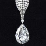 The Burton Diamond