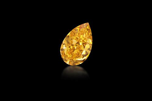 diamanti più grandi del mondo