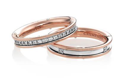 vendita outlet 2019 reale grande liquidazione I gioielli Chimento - Gioielli donna. Oroportale.it