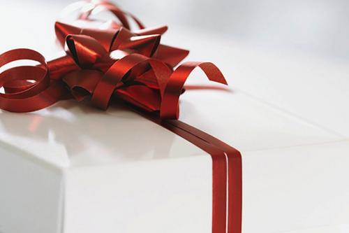 Gioielli idee regalo per il Natale