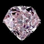 Hortensia diamond