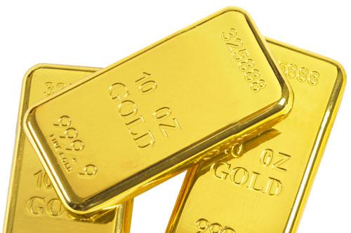 compro oro 123 verona - photo#16