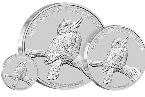 moneta-argento-Kookaburra.jpg