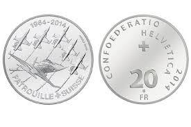 monete commemorative
