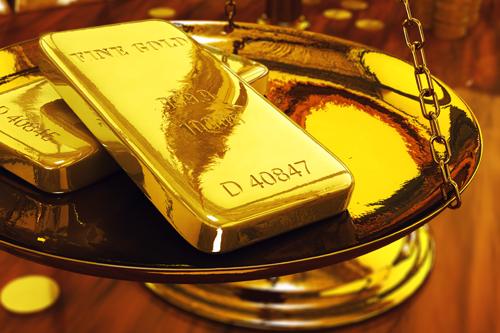 nuova regolamentazione compro oro