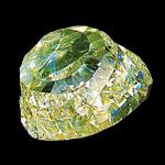 The Orloff diamond