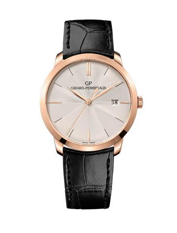 Orologio Girard Perregaux 1966