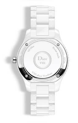 Orologio Dior VIII Montaigne