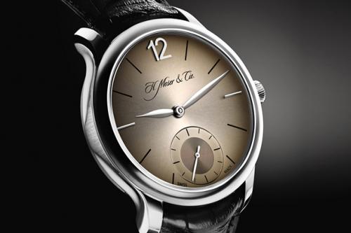 orologi uomo preziosi