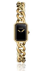 Orologio Premiere Chanel