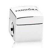 Pandora Community