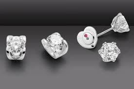Roberto Coin taglio diamante a cento faccette