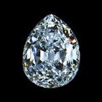 The star of africa diamond